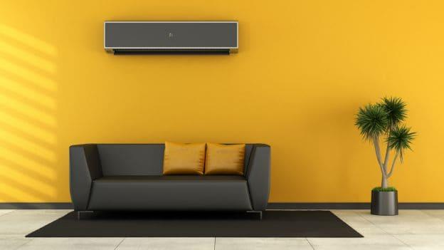 colori_di_tendenza_giallo