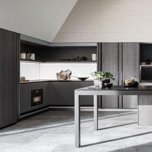 cucina_a_scomparsa
