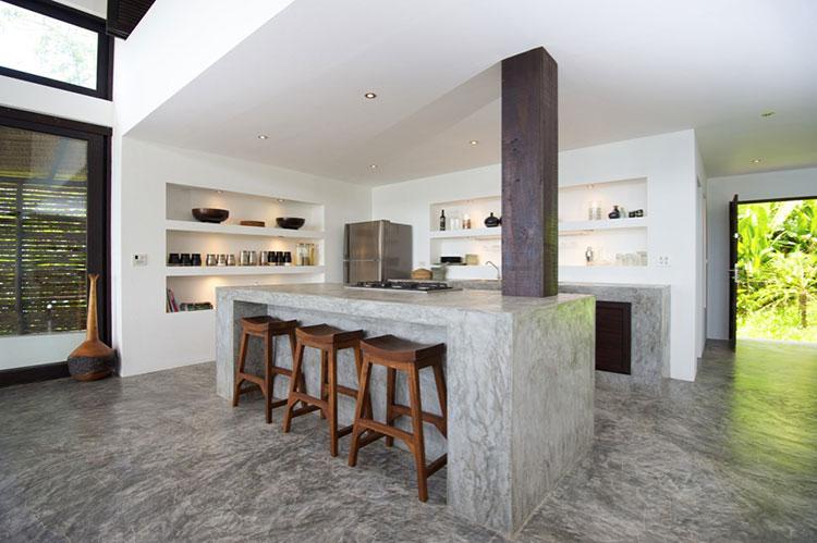 cucina_cemento_penisola