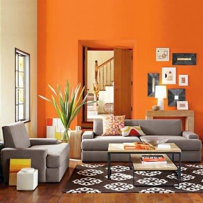 colori_di_tendenza_arancione