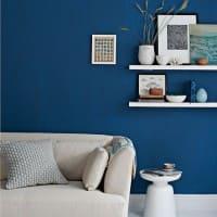 colori_di_tendenza_blu